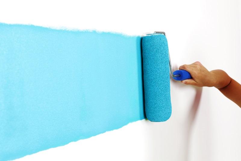 Peinture chauffante : une alternative au chauffage