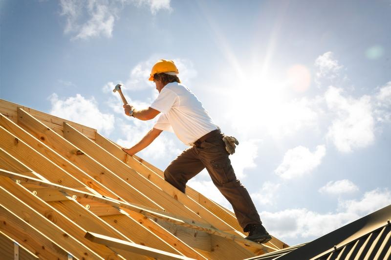 Artisanat : 3 métiers autour de la construction