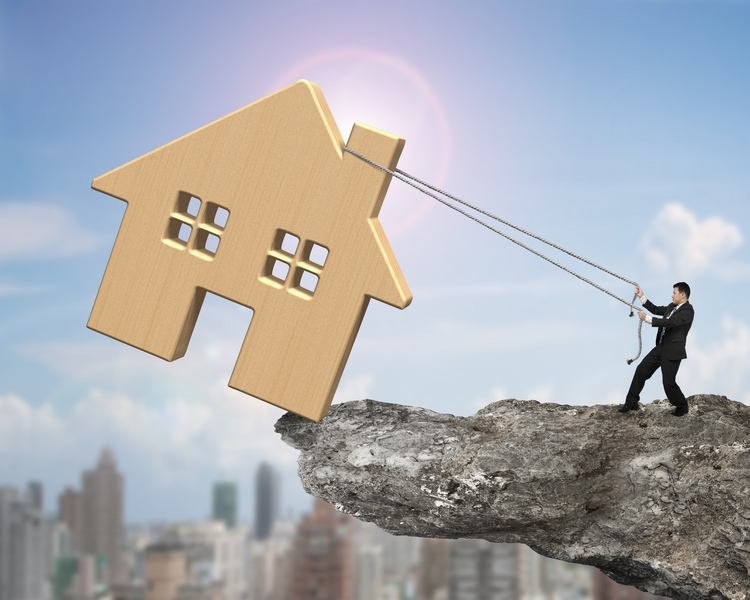 Assurance des bâtiments : garanties et avantages