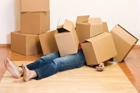 Déménagement : comment faire son choix parmi les déménageurs