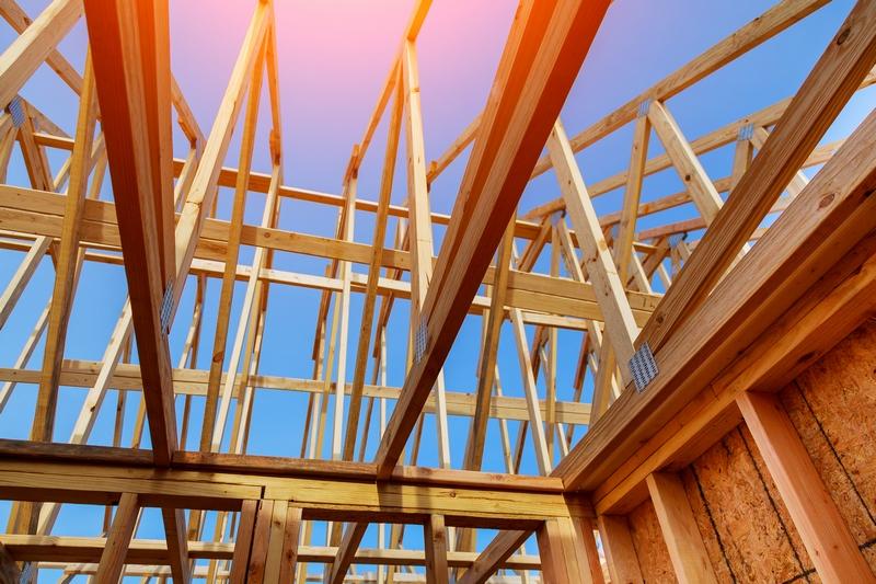 Tout savoir sur les constructions en bois