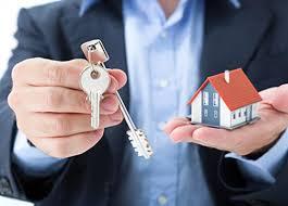 Les critères à prendre en compte pour l'achat d'un nouvel appartement