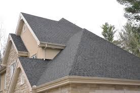 Quels sont les points à connaître sur une toiture ?