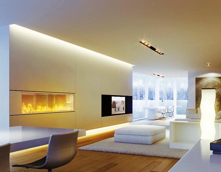 Quel ruban LED convient à votre extérieur ?