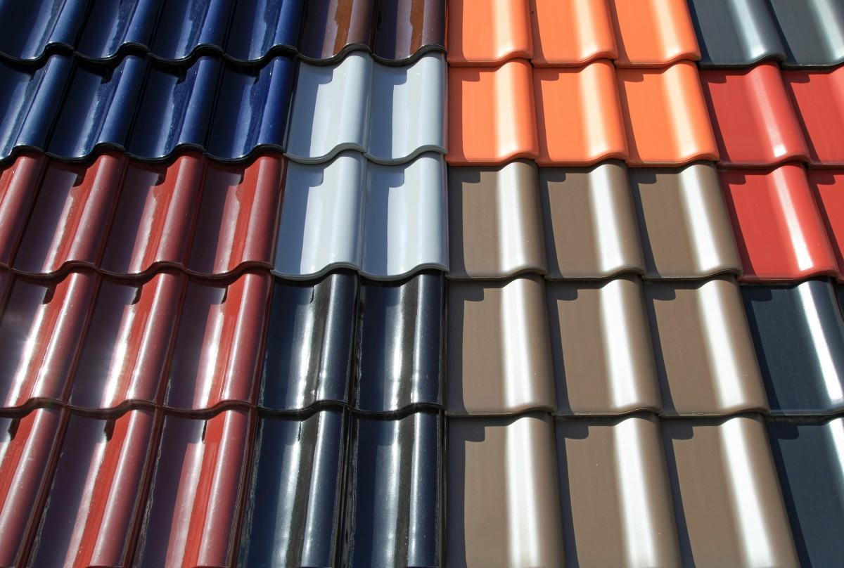 Pourquoi confier votre toiture aux professionnels ?