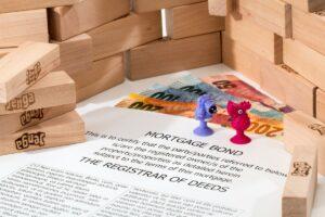 3 astuces pour réussir votre installation après un déménagement