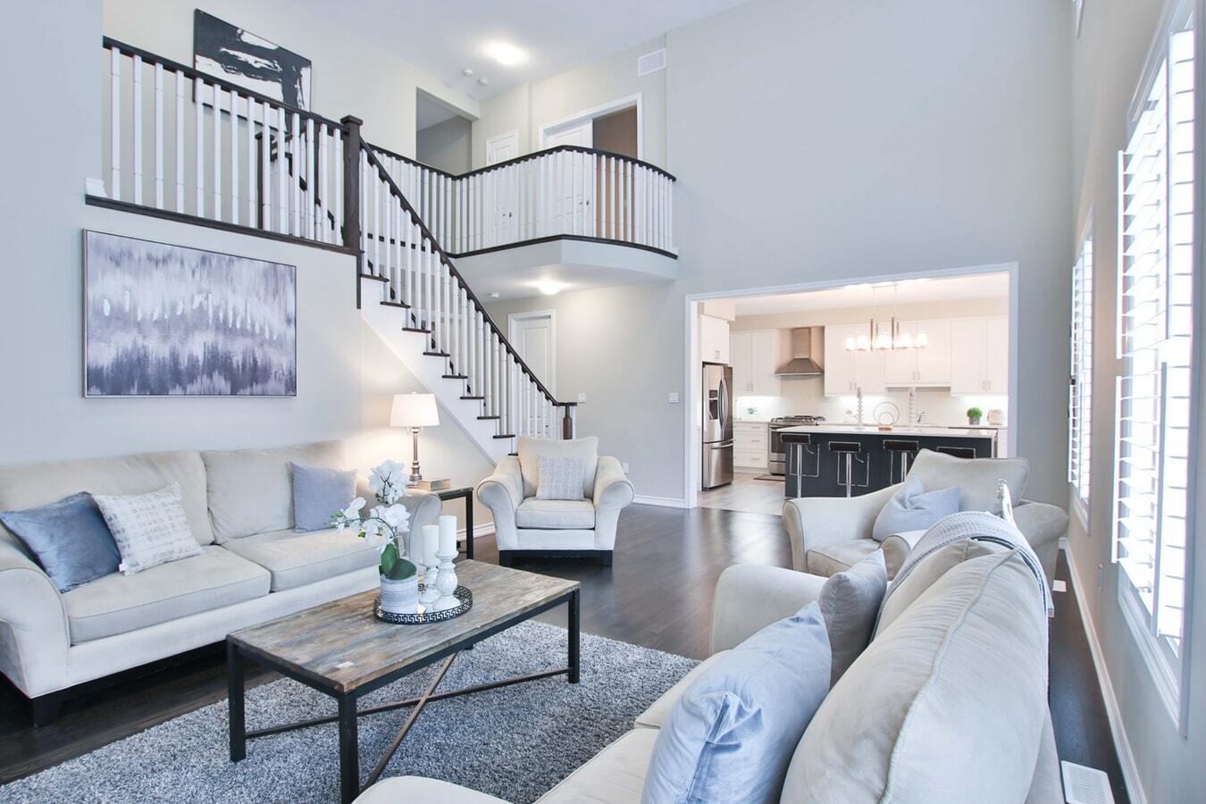 Comment réussir vos travaux de rénovation d'appartement ?