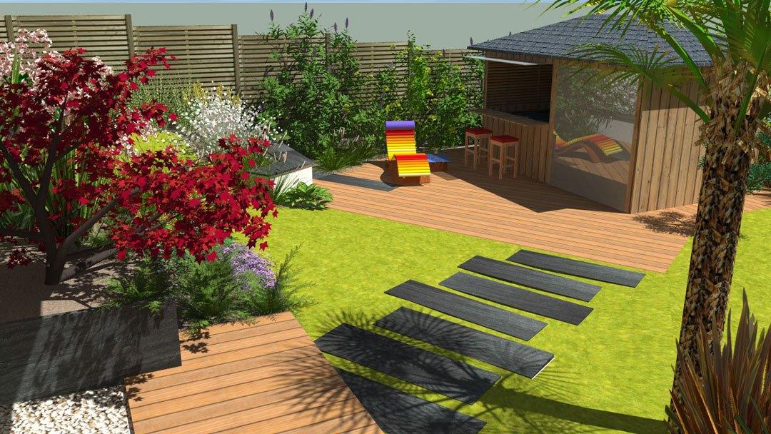 Astuces pour entretenir son jardin pendant la période hivernale