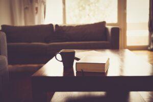 Tout ce qu'il faut savoir sur la location meublée non professionnelle