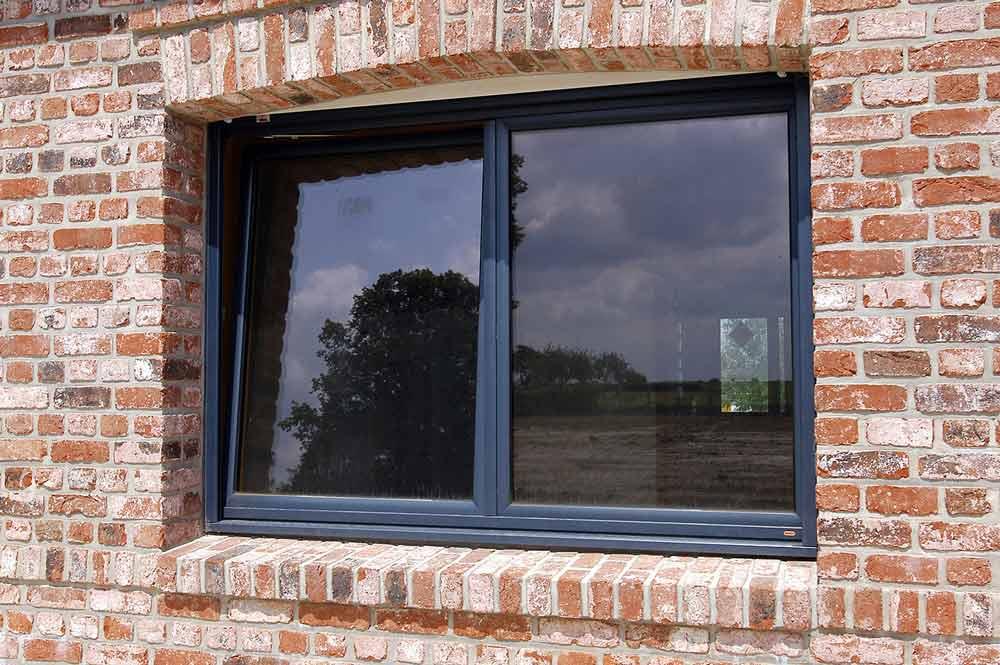 Aperçu sur les avantages des fenêtres hybrides