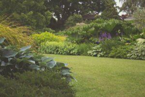 Les bons conseils pour créer un jardin moderne