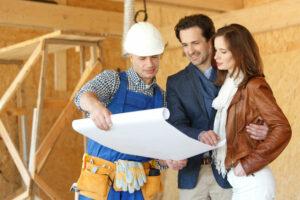 Construction de maison : comment bien choisir votre constructeur?