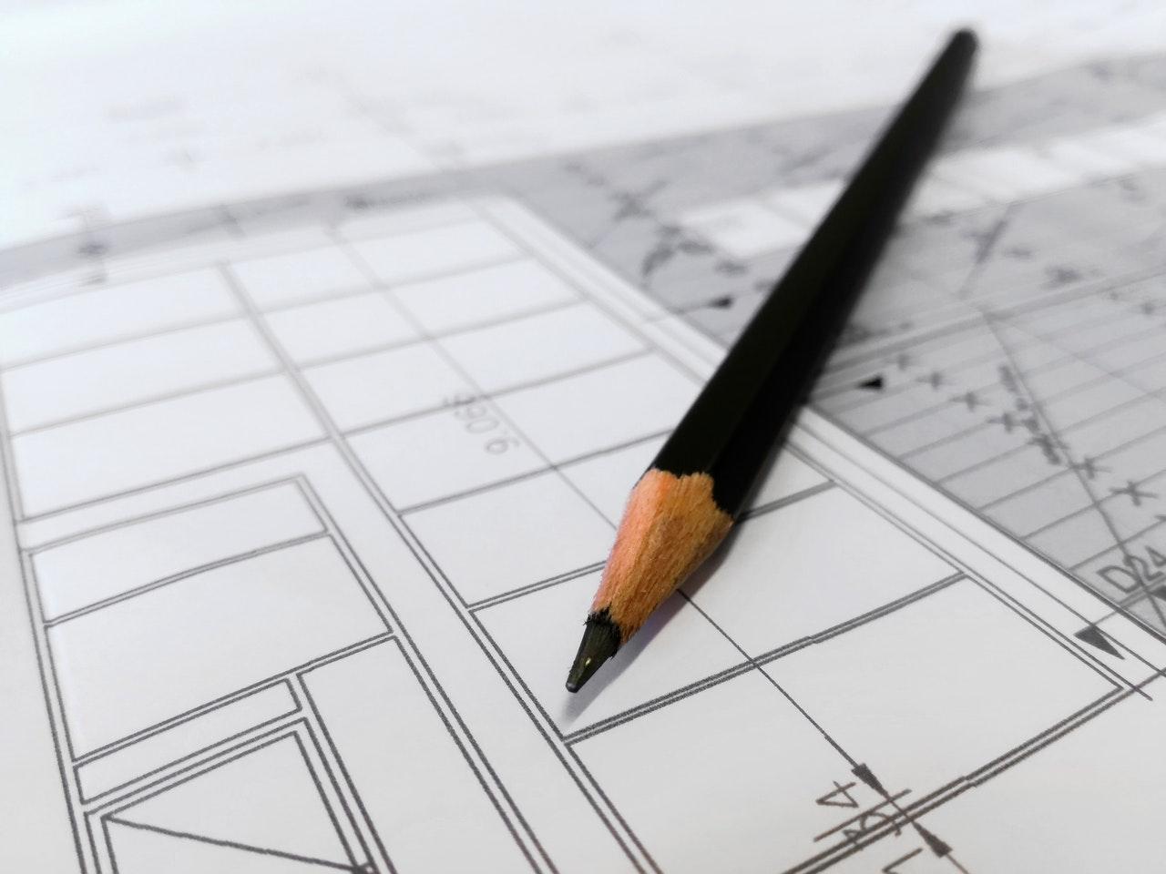 Architecte pour travaux : quelles sont ses missions?