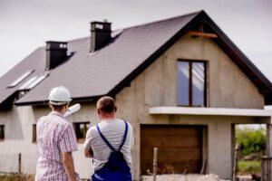 Pour quels projets immobiliers un architecte est-il obligatoire ?