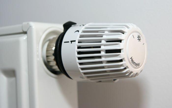 Pourquoi miser sur le radiateur à bain d'huile cet hiver ?