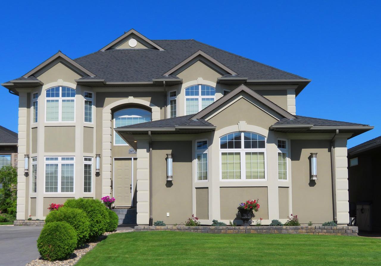 Comment savoir si une habitation est intoxiquée au plomb ?