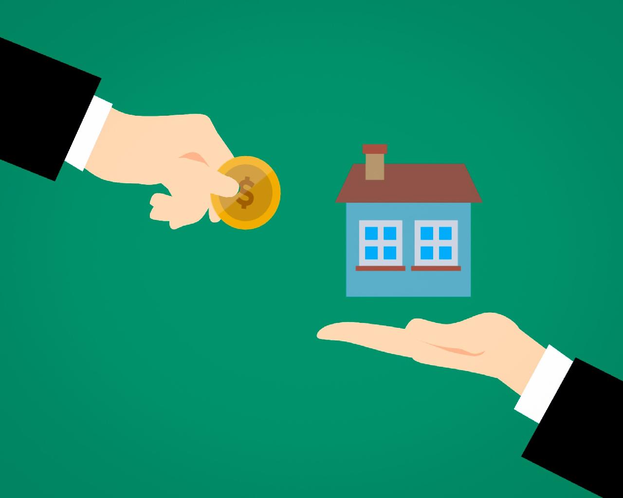 Comment bien investir dans l'immobilier au Québec pendant la période de la COVID-19 ? Toutes nos infos et conseils