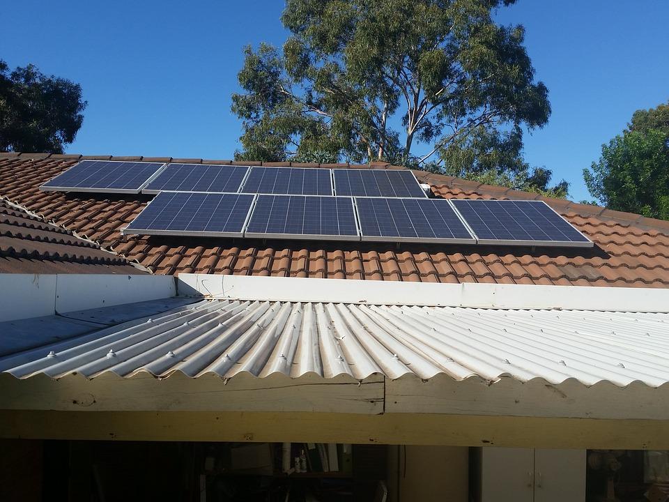 Le photovoltaïque, comment ça marche ?