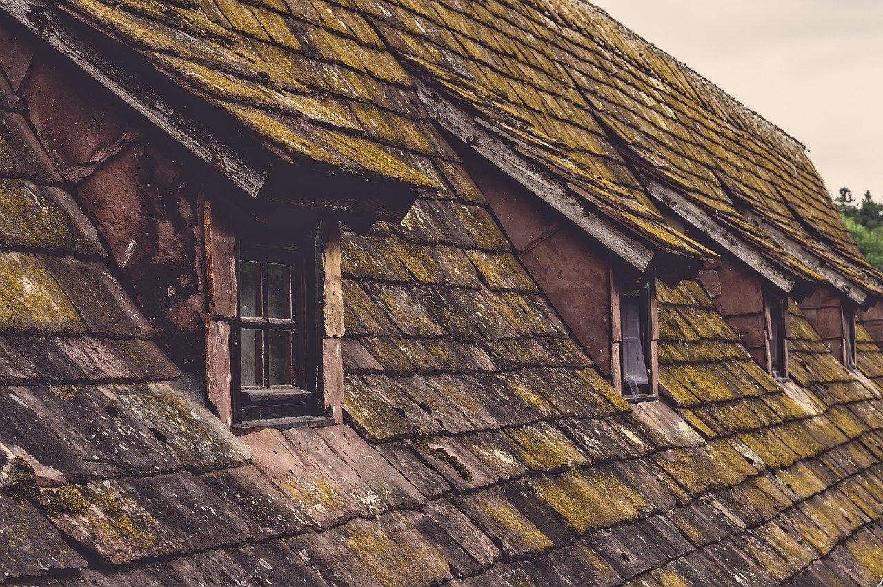 Quels sont les signes qu'il faut rénover sa toiture ?