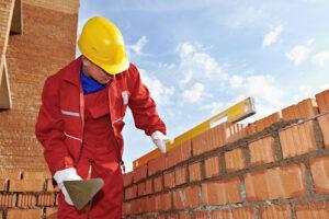 Entrepreneur en maçonnerie : Comment bien choisir son entreprise pour les rénovations ?