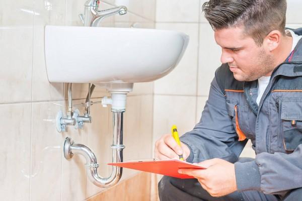 Comment détecter une fuite d'eau après compteur ?