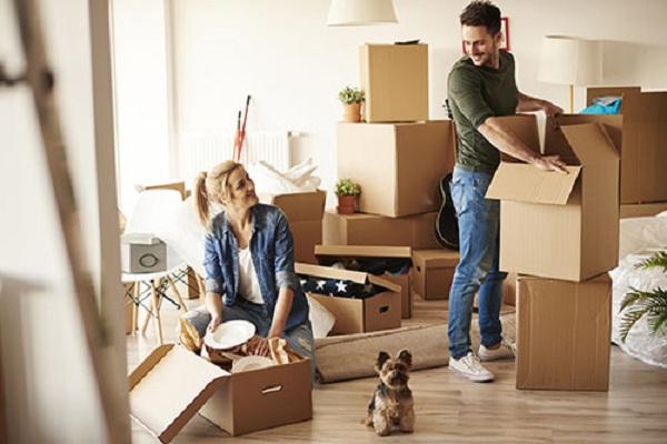 Que faire avant, pendant et après un déménagement ?