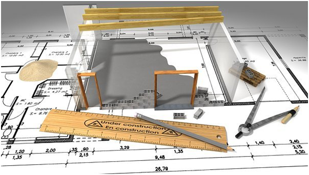 Travaux de construction et de rénovation : quelles sont les dispositions à prendre?
