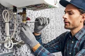 Quand appeler le plombier pour résoudre des problèmes de plomberie ?