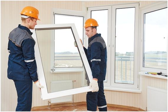 Quel type de vitrage choisir lors de la construction de votre maison?